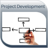 projects project development.fw